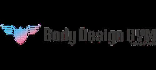 BodyDesignGYM